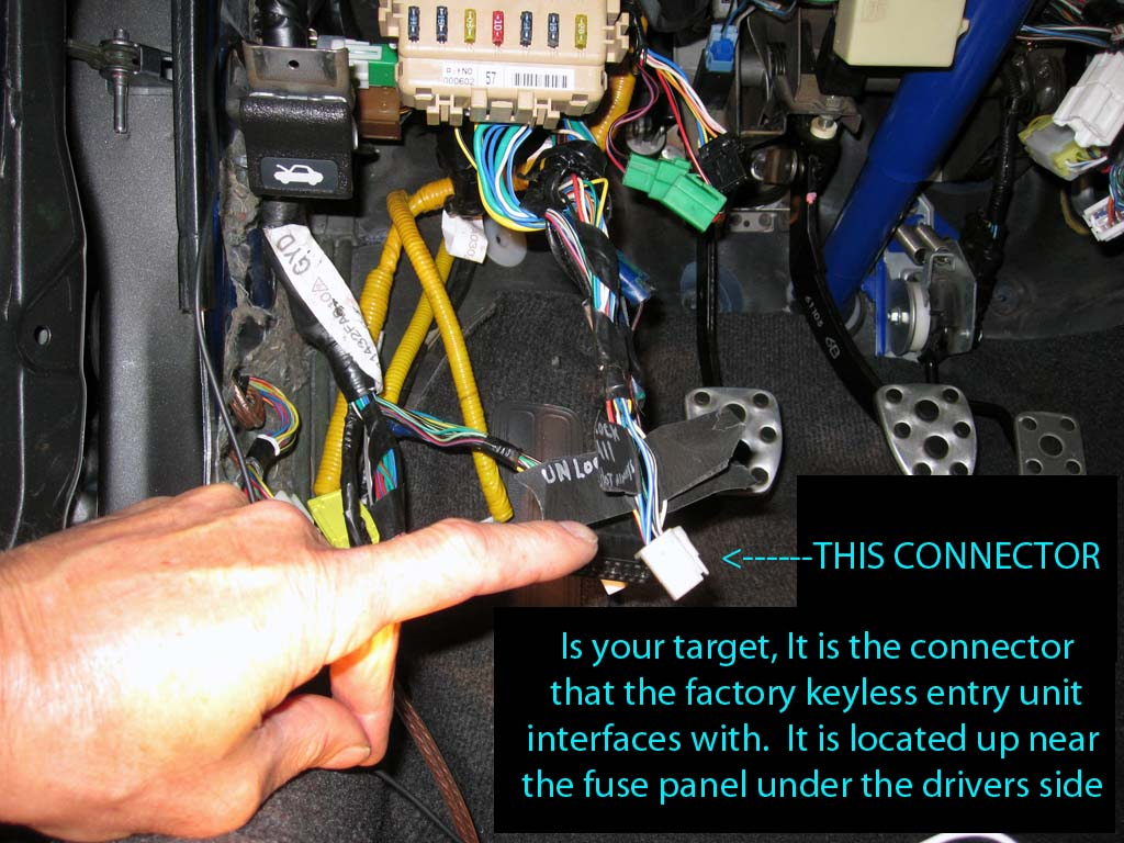 2010 Subaru Outback Fuse Box Diagram Not Lossing Wiring 1998 Legacy Fuses Gc8 Door Lock Impreza 2008 Panel
